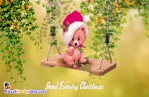 Good Evening Christmas