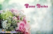 Good Evening In Spanish