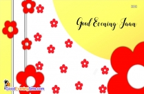 Good Evening Wishes For Husband | A Time To Forget Your Worries